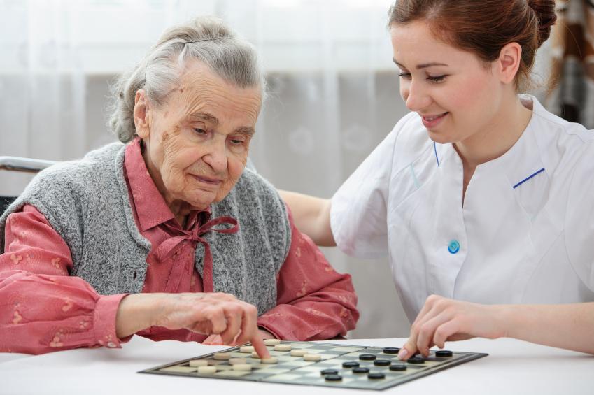 Home Care Enfermagem