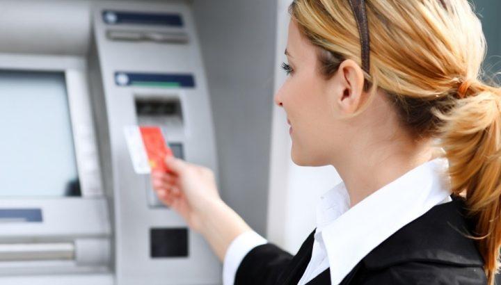emprestimo-pessoal-debito-em-conta-720x410.jpg